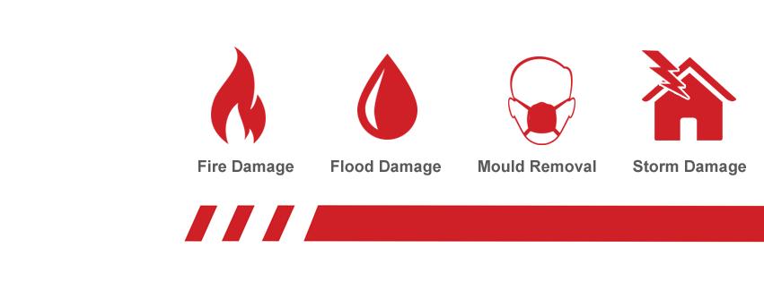 Rapid Response - Icons